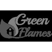 KRATKI HOTEL/MINI FEKETE  BIOKANDALLÓ TUV + Ajándék 1 liter bioethanol