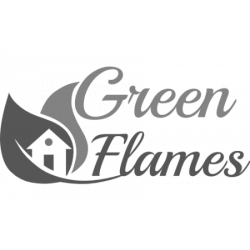 LANDMANN PARTY GRILLKOCSI 61*45 CM (11470)