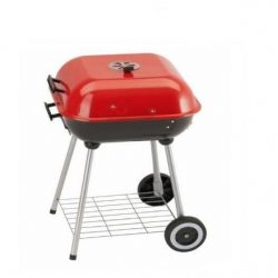 LANDMANN  PARTY GRILLKOCSI 61*45 CM (0511)
