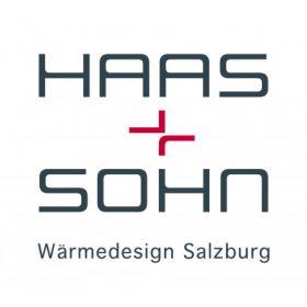 HAAS + SOHN